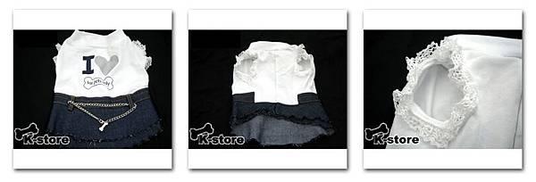 AC004-氣質牛仔裙.jpg