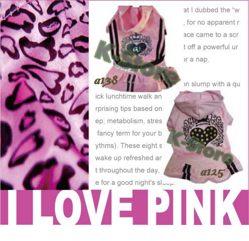 粉紅洋裝.jpg
