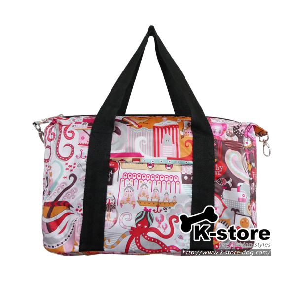 【E014 粉色海底樂園】.jpg