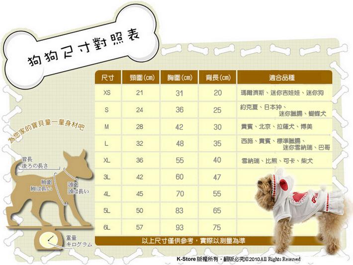 狗狗尺寸對照表20100615拷貝.jpg