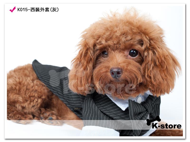 K015-西裝外套(灰)-5.jpg