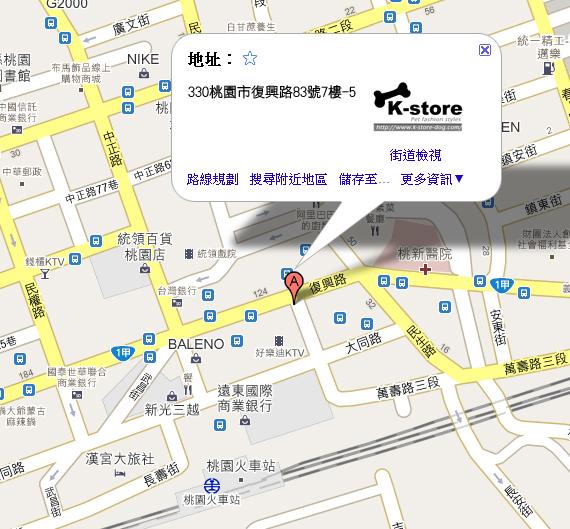 0407地圖.jpg