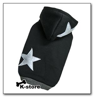 AB034-黑色星星帽T.jpg