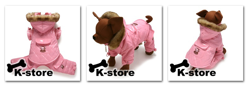 AA002-Mokeny粉紅皮外套.jpg