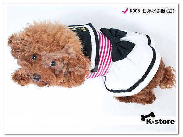 K008-日系水手服(紅)-5.jpg