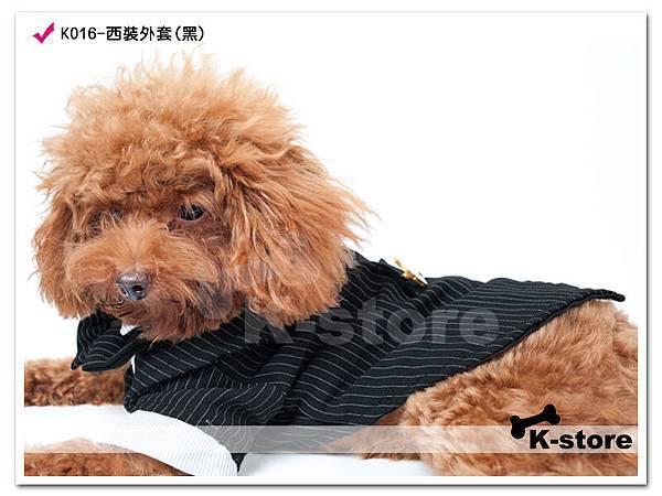 K016-西裝外套(黑)-4.jpg