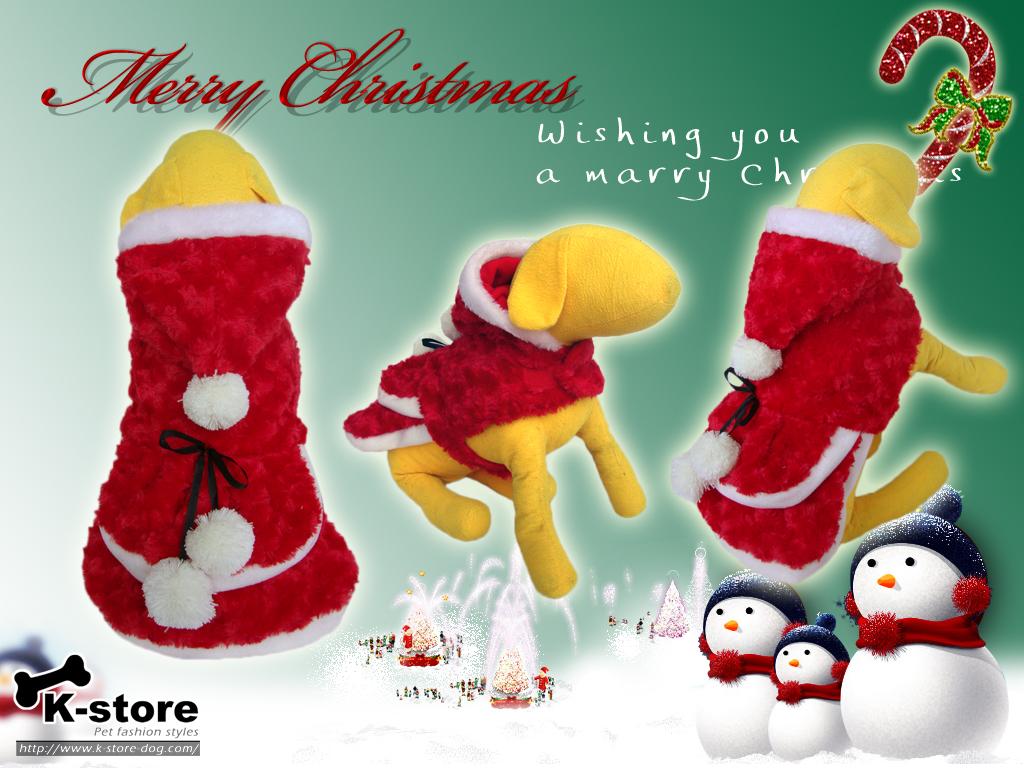 A166-玫瑰絨聖誕大衣2.jpg