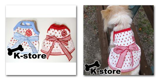 AC015-草莓圍裙.jpg