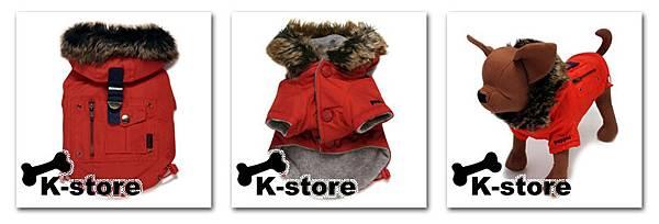 AA018-紅色背口袋連帽外套.jpg