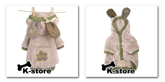 AB059-綠邊兔子外套.jpg
