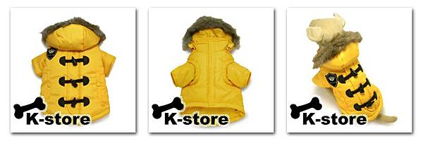 AA007-黃色大排扣外套.jpg