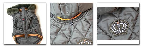 AA012-深灰菱格皇冠外套.jpg