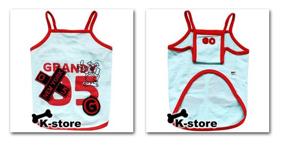 AB058-05紅邊吊帶衣.jpg