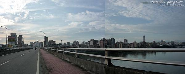 019_臺北橋
