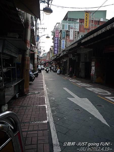 017_新莊老街