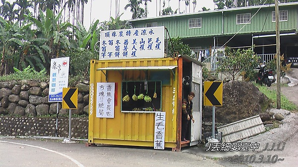 生毛香蕉.jpg