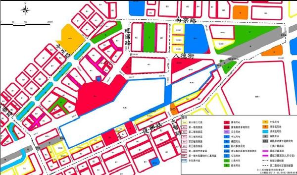 台中火車站都市更新.jpg