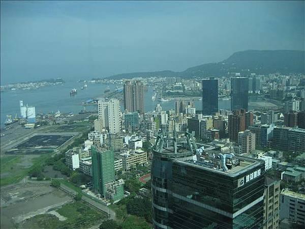 85大樓32層景觀_000.jpg