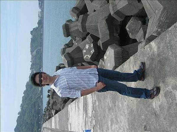 中山大學海提小風照.jpg