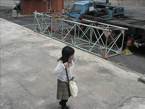 中山大學偷拍小昕照.jpg