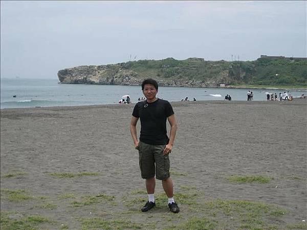 沙灘個人照.jpg
