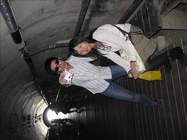 星空隧道合照.jpg