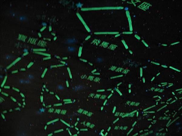 星空隧道星雲圖.jpg