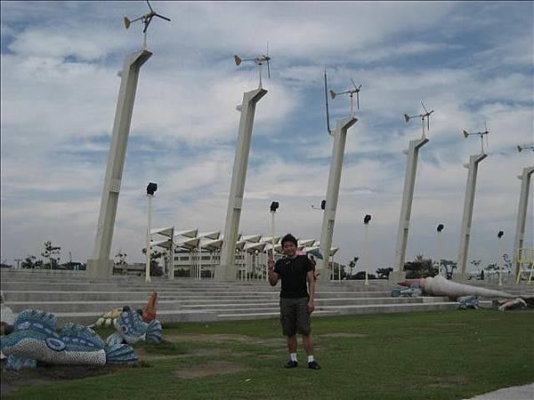 風車個人照.jpg
