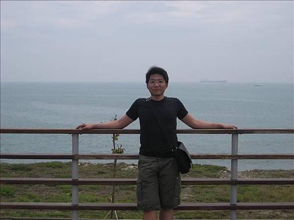 踩風大道觀景台個人照.jpg