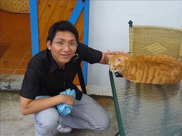 我與貓照.jpg