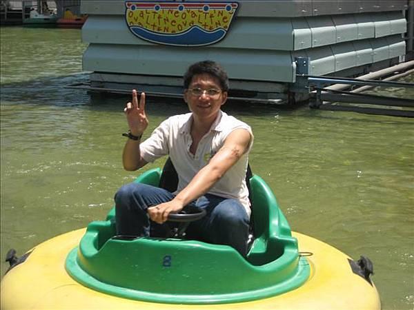 水上轉轉車.jpg
