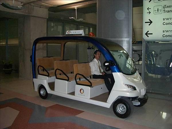 泰國的車子.jpg