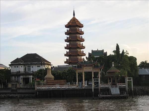 湄南河風景二.jpg
