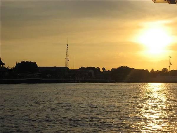 湄南河風景三.jpg