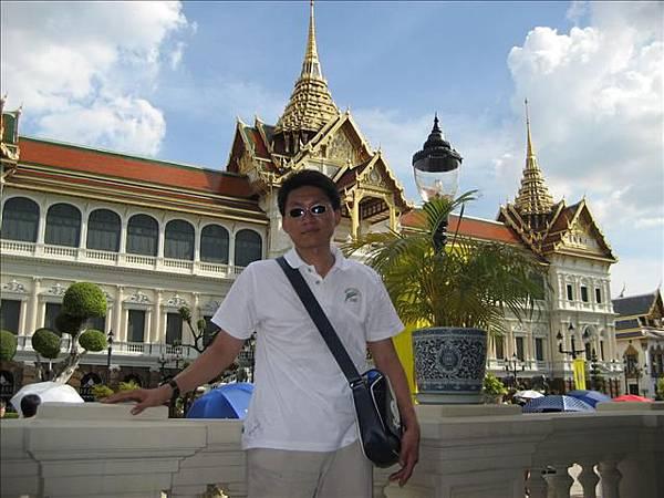 與皇宮合照.jpg