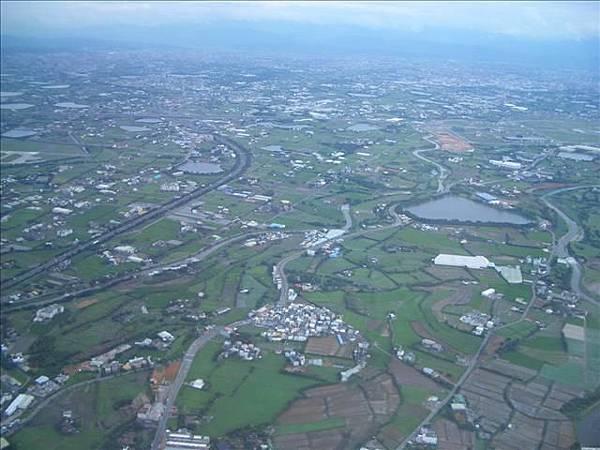 離開台灣的景色.jpg