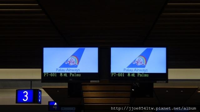 DSC00007 (640x360)