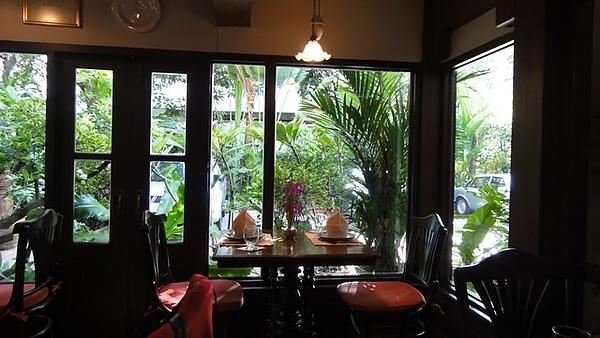 Baan Khanitha Thai Cuisine-5