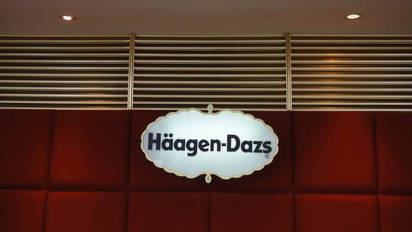 Haagen-Dazs-1