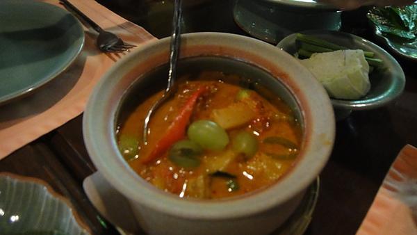 Baan Khanitha Thai Cuisine-10