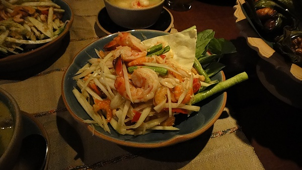 Face Bangkok Restaurant(Face bar)-15