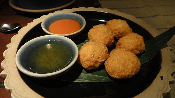Face Bangkok Restaurant(Face bar)-9