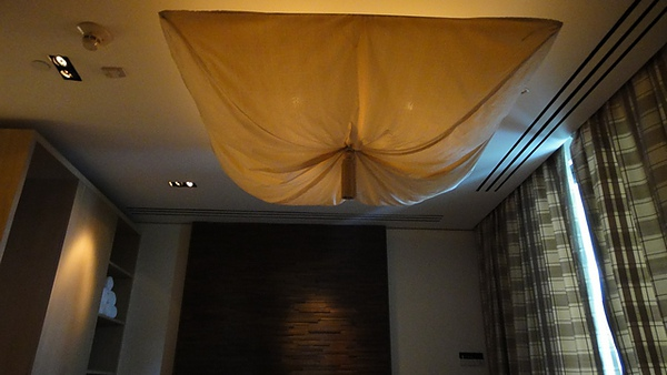 SPA-i.sawan Residential Spa & Club(Grand Hyatt Erawan Bangkok)-10