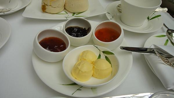 東方文華下午茶-4