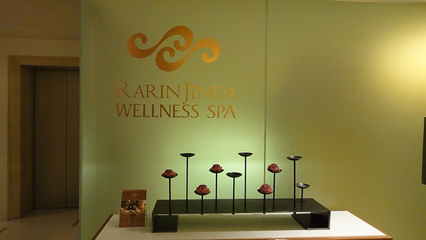 SPA-RarinJinda Wellness Spa-2