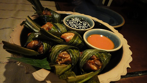 Face Bangkok Restaurant(Face bar)-10