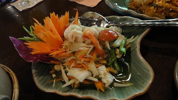 Baan Khanitha Thai Cuisine-12