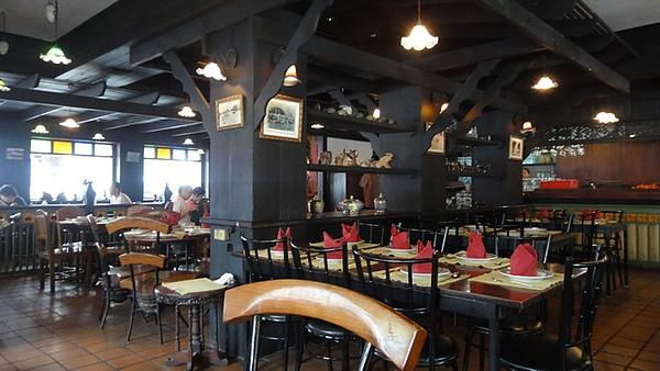Ban Khun Mae Restaurant-3