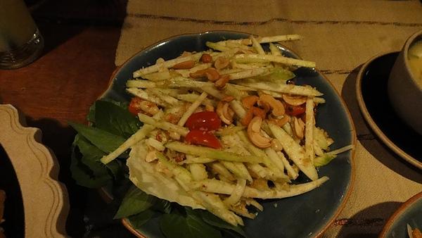 Face Bangkok Restaurant(Face bar)-12