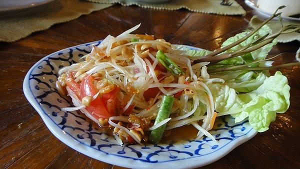 Ban Khun Mae Restaurant-4